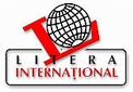 Editura Litera International