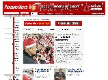 România libera, 24 decembrie 2008